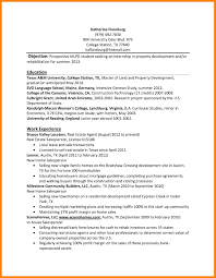 College Internship Resume College Internship Resume Free Sample
