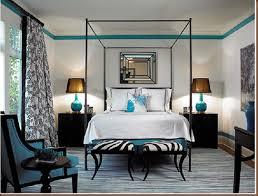 bedroom ideas for girls zebra. Zebra Print Bedroom Ideas For Girls : Decorating Bedroom Ideas Girls Zebra