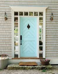 front door paint colors 2Best 20 Blue front doors ideas on Pinterestno signup required