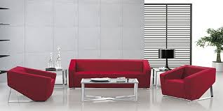 modern office sofa. sofa for office reception modern r