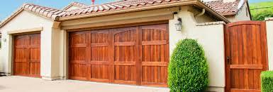 rw garage doorsRW Garage Doors  LinkedIn