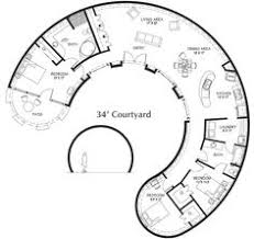 round house plans round house floor plans house plans tiny Florida Stilt Home Plans perfect plan for casa de arizona florida stilt house plans
