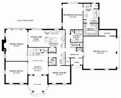 small home plans modern awesome art gallery floor plans best information
