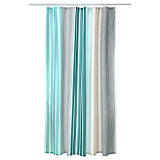 extra long shower curtains curtains hookless shower curtain liner with magnets shower design hookless smlf