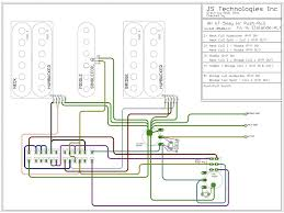 split coil wiring diagram wiring hsh wiring diagram coil split split coil humbucker wiring diagram with simple pics diagrams in