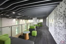 interior design in office. Office Interior Design India In O