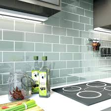 glass grout types pleasurable grout color for green glass tile cream colored subway true gray lifestyle