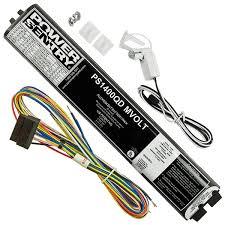lithonia wiring diagram lithonia t5ho wiring wiring diagram ps300 ballast wiring diagram emergency backup ballast lithonia lighting ps1400qd diagram lithonia wiring ldn4sq Ps300 Wiring Diagram