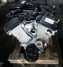 Ford Escape Engine 3.0L 2001 – 2004 | A & A Auto & Truck LLC