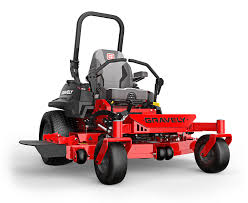 Gravely Lawn Mowers Commercial Lawn Mowers Commercial