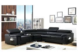 dakota leather sofa innovative corner leather sofa stylist modern black leather corner sofa dakota leather corner
