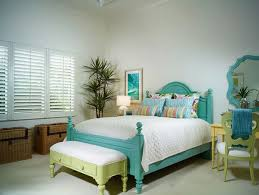 dont be afraid of color when picking the furniture for the bedroom you dont necessarily have to go with the usual brown stain for the wood bedroom furniture colors