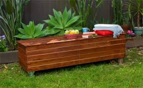 Wood Bench With Storage Plans Wood Bench With Storage Plans Wood Bench With Storage Plans