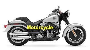 td motorcycle insurance quote ontario 44billionlater