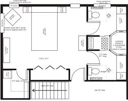 master bedroom furniture arrangement ideas bedroom placement bedroom furniture arrangement ideas