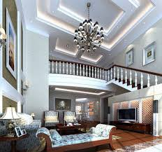 Interior Designs For Homes Designs For Homes Interior Photo Of - Model homes interior design