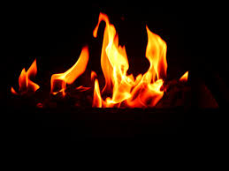 Image result for  fires IN HOME