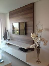 bedroom modern with tv. Gorgeous Modern Tv Units For Living Room Best 25 Ideas On Pinterest Bedroom With M