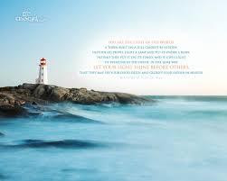 Light Of The World Verse Niv Matthew 5 14 16 Niv Bible Verses And Scripture Wallpaper
