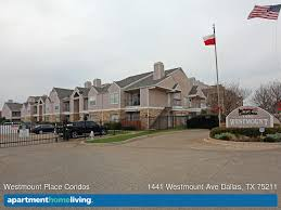 apartment for rent in dallas tx 75211. building photo - westmount place condos apartments in dallas, texas apartment for rent dallas tx 75211