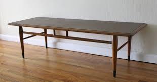 door coffee table beautiful diy coffee table legs decorate ideas for wonderful mid century glass of