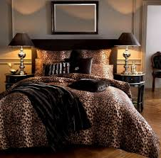 zebra print bedroom furniture. Zebra Print Bedroom Furniture. Unique Design Excellent Accessories Cheetah Decor Animal Furniture