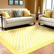 area rugs large white and gold area rug black rugs large size of neutral color red area rugs large