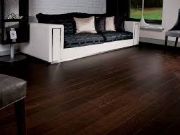 what is engineered hardwood for a traditional living room with a dark brown hardwood flooring and