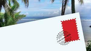 Cook Islands News