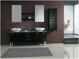 Modern Bathroom Storage Cabinet Interior Modern Bathroom Vanity Canada Modern Bathroom Cabinet
