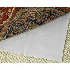 carpet pad thickness. 20 Photos Gallery Of: Some Ideas Carpet Pad Thickness K