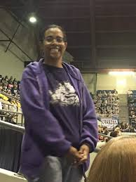 """Bowie Middle School on Twitter: """"Bowie's very own Staci Walton Seconday  Teacher of the Year!… """""""