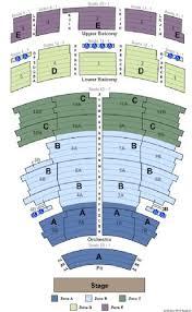 Von Braun Center Arena Seating Chart Von Braun Center Concert Hall Tickets And Von Braun Center