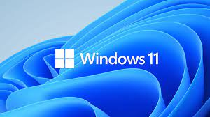 The real reason for Windows 11