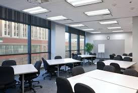 home office lighting solutions. Home Office Lighting Solutions Chic Desk Ideas Large Size .