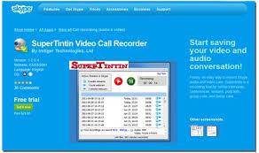 record skype video calls how to record skype video calls on windows pc skype