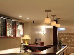 High Quality ... Kitchen Light Fixtures Ideas Nice Home Depot Kitchen Lighting ...
