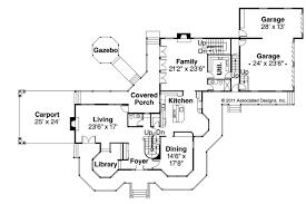 victorian house plans victorian associated designs pertaining to vast modern victorian house plan ideas