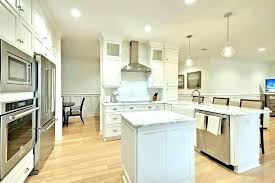 stainless steel vent hood. Stainless Steel Vent Hood Kitchen Aid Hoods Great Range New Electric