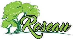 Duane Erickson Agency Insurance - Go Explore Roseau, Minnesota