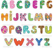 6de223a8a6f03d e6cc2687 letter patterns alphabet letters