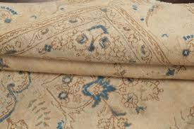 <b>Rugs</b> & <b>Carpets Jute Handmade</b> Flat Knotted <b>Rug</b> Dhurrie Runner ...