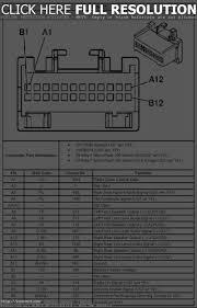 cavalier stereo wiring diagram mercury ignition wiring diagram 2005 Chevrolet Cavalier Radio Wiring Diagram 2005 chevy silverado radio wiring diagram for 2002 chevy cavalier 2005 chevy silverado radio wiring diagram on 2004 chevrolet silverado radio wiring get 2005 chevy cavalier radio wiring diagram
