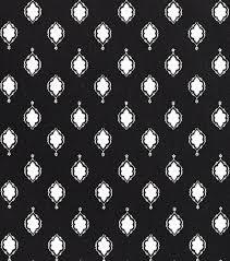 Foulard Pattern Magnificent Decorating