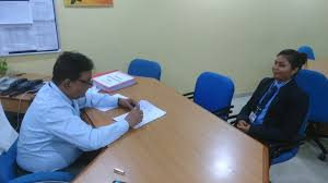 anand institute of management mock interviews enable candidates to have a fair idea about the sort of things they are going to experience at actual interviews and prepare them how