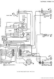 63 spyder engine wiring 1964 Corvair Wiring Schematic 1964 Corvair Wiring Schematic #40 1965 Corvair