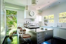 BOOK LOOK KITCHENS  BATHS BY WHITE HOUSE DECORATOR MICHAEL SMITH - Kitchens and baths