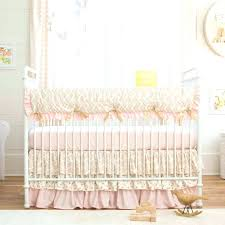 organic cotton baby bedding sets nursery sheets pictures impressive crib carousel designs