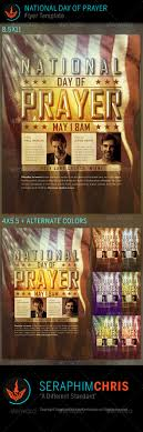 national day of prayer church flyer template by seraphimchris national day of prayer church flyer template church flyers