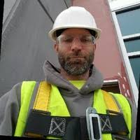 "4 ""Brian Mulqueen"" profiles | LinkedIn"